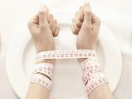hands tied measuring