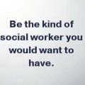 Social Work Tutor