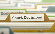 Description_of_image_used_in_councils_risk_heavy_costs_from_not_taking_steps_to_promote_capacity_file_in_cabinet_titled_court_decisions_tashatuvango_fotolia