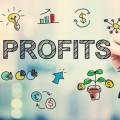 profits