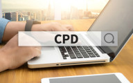 CPD Continuing Professional Development SEARCH WEBSITE INTERNET SEARCHING