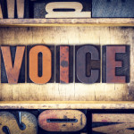 Description_of_image_used_in_how_DoLS_can_give_voice_to_people_with_minimal_consciousness_the_word_voice_written_in_vintage_type_enterlinedesign_Fotolia