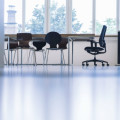 Description_of_image_used_in_family_group_conferences_for_adults_piece_chairs_at_conference_table_WestEnd61_REX_Shutterstock