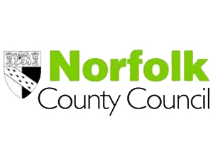 norfolk-sponsor