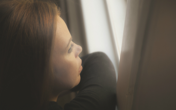 Description_of_image_used_in_adult_cse_piece_woman_staring_out_of_window_DesignPicsInc_REX_Shutterstock