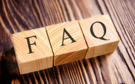 Description_of_image_used_in_article_your_questions_answered_on_information_and_advice_under_the_Care_Act_cubes_with_inscription_FAQ_armano777_Fotolia