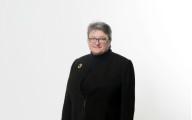 Margaret Willcox