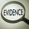 Two cases that illustrate why robust social work court evidence is so vital