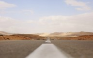 description_of_image_used_in_cse_impact_piece_long_road_dubova_Fotolia.jpg