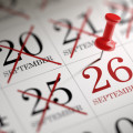 Description_of_image_used_in_ten_days_left_to_register_for_essential_learning_calendar_showing_26_September_xtock_fotolia