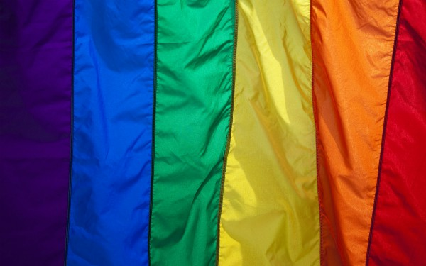 description_of_image_used_in_lgbt_older_people_piece_rainbow_flag_Bettina