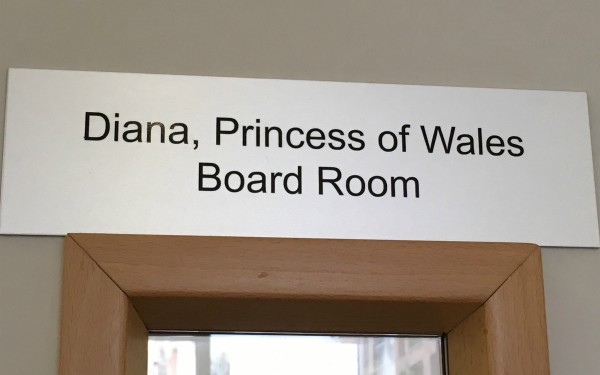 description_of_image_used_in_Mildmay_feature_boardroom_sign_Natalie_Valios_600x375