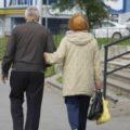 description_of_image_used_in_safeguarding_adults_piece_elderly_couple-walking_down_street_fotolia_baon.jpg