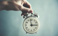 description_of_image_used_in_time_diary_piece_man_holding_clock_fotolia_tiko.jpg