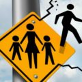 description_of_image_used_in_fathers_research_review_man_stepping_out_of_sign_fotolia_fresh_ideas-1_600