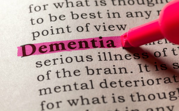 description_of_image_used_in_dementia_article_dictionary_with_word_dementia_highlighted_fotolia_Feng_Yu.jpg