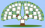description_of_image_used_in_systemic_practice_piece_family_tree_genogram_d_v_a_fotolia