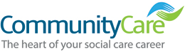 Community Care