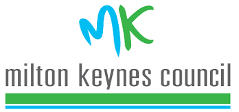 Cv writing service us milton keynes