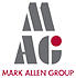 Mark Allen Group
