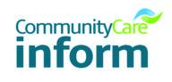 Community_care_inform_logo