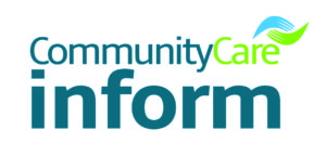 Community_care_inform_logo