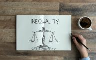 Inequality image