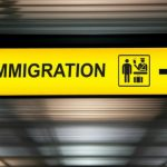 description_of_image_used_in_unaccompanied_asylum_seeking_children_piece_immigration_sign_fotolia_asiandelight_