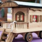 description_of_image_used_in_gypsy_and_traveller_piece_model_caravan_pixarno_Fotolia