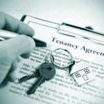description_of_image_used_in_mental_capacity_tenancy_pece_signing_tenancy_agreement_Fotolia_Lucian_Milasan.jpg