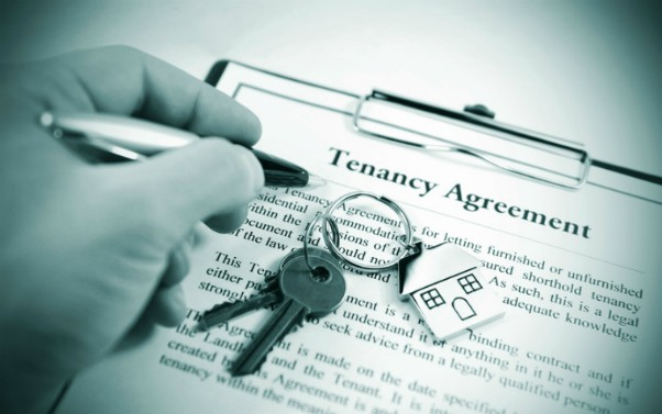 Mental Capacity And Tenancy Agreements Common Mistakes Local