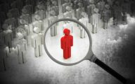 person-under-magnifying-glass-Fotolia_84430709_S-bluebay2014
