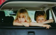 description_of_image_used_in_section_20_story_children_in_car_nadezhda1906_Fotolia