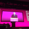 ADASS president highlights effects of cuts to social care and urges 'collective endeavour' to tackle unmet need