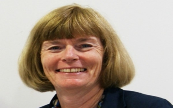 The Ofsted Interview: 'All our workers are leaders'