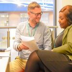 Community Care Social Work News Amp Social Care Jobs