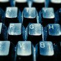 Image of a computer keyboard (Marcie Casas / Flickr)