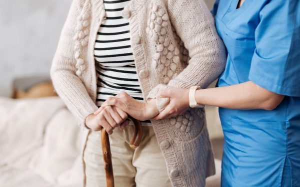 Council breached Care Act by setting arbitrary upper limit for woman's live-in care