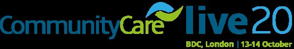 CC Live 2020 logo