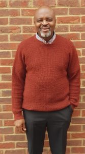 Ignatius Powell, assessed and supported year in employment, Luton Borough Council