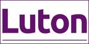 Luton Borough Council small