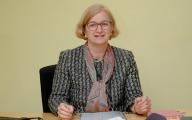 Amanda Spielman, Ofsted chief inspector