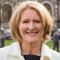 Children's commissioner moots national care system to deliver same standard of support to all