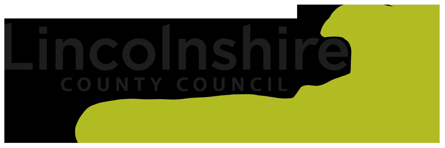 community care inform children logo