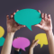 The case for promoting free speech, debate and enquiry in the social work classroom