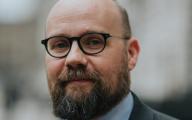 Philip Hallam, Social Work England