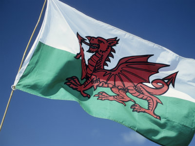 3-minute guide to social work in Wales