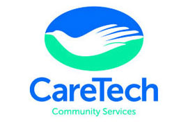caretech-logo