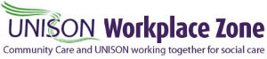 Unison Workplace Zone