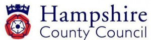 hampshire_county_council_logo